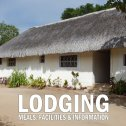 Lodging-Optimized